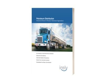 petro brochure