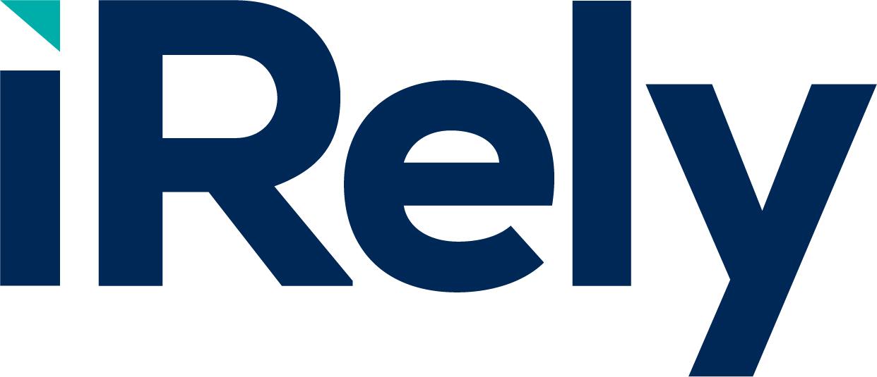 iRely_Logo_NoTag - Copy